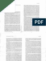 Bercherie - Automatismo Mental, Paranoia - Intro (Pp 12 a 25)