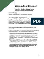 alg_orden.pdf