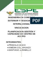 Capacidad Centro de Acopio (1)