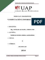 TAICII-ERIKA VENEGAS.pdf