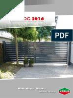 Katalog_2016