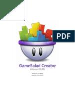 GameSalad Creator for Mac Manual.pdf