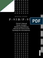 p95_en_om_b0.pdf