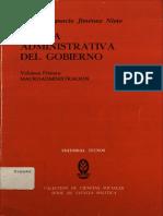teoria administrativa del gobierno.pdf