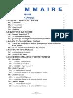 Amdec Utile (Process)