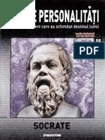 Socrate.pdf