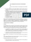 Cadre Institutionnel Et Juridique de Grne