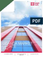q1 q2 2016 Uganda Market Report 3880