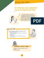 5G-U5-Sesion03.pdf