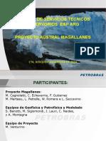Foro Magallanes