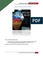 biology(2)-1.pdf