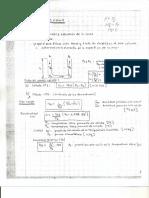 Ventilación Natural.pdf