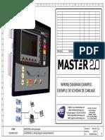 Master Exemplo Diagrama .pdf