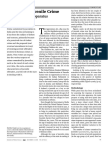 JUVENILE CRIME.pdf