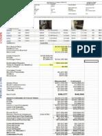 Guardia Avenue Investment
