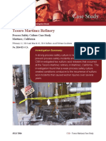 Tesoro_Martinez_Final_Case_Study1.pdf