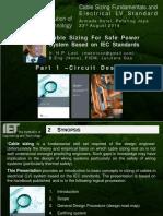 IET WD1-23Aug14.pdf