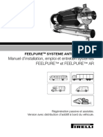 FEELPURE FBC_REV_FR.pdf