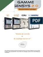 gensys20-marine-documentation-technique.pdf