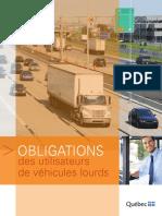 obligation-utilisateurs-vehicules-lourds.pdf