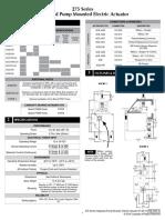 PIB2030_275_Series.pdf
