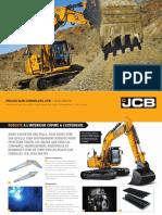 PELLES SUR CHENILLES JCB JS160 180 190 T4i  57412 032014 (1).pdf