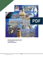 plan_de_prevention_2015.pdf