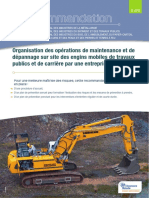 R473.pdf