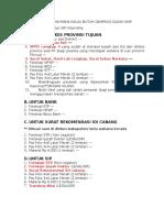 Berkas-Berkas Iship Nasional.docx