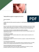 entrevista-con-a-karpov-anc3b3nimo.pdf
