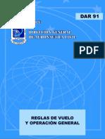 dar91b.pdf