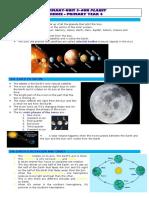 UNIT 5- SUMMARY .pdf
