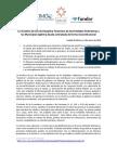 Deuda estatal.pdf