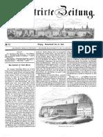 Illustrirte Zeitung 1843 02