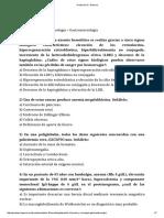 Prueba 4 _ Dr