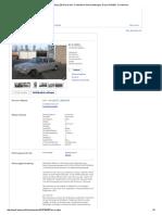Mercedes-Benz 220 Diesel inkl. H-Abnahme Gebrauchtwagen, Diesel, € 6