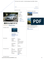 Mercedes-Benz C 200 CDI Classic _ Klima _ org. 66`km _ 1. Hand Gebrauchtwagen, Diesel, € 4