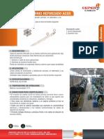 cuerda-de-aluminio-reforzado-acsr.pdf