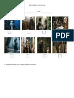 maleficent-movie-workshop.docx