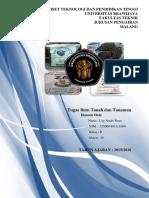 Cover Tugas (Print)