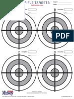 rifle_target.pdf