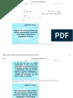 Derecho Penal Ambiental - Monografias