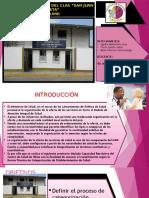 ADMINISTRACION DIAPOS 2.pptx