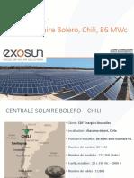 FR Exosun Case Study Bolero Project Chili
