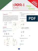 F y QuoJlZlQHlVur_unlocked.pdf