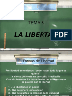 libertad-110610130141-phpapp02