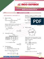 UNI2011-II solucionario aptitud acad...pdf