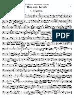 MOZART Requiem - Bassoon2.pdf