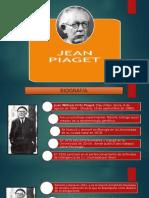 PIAGET-1-1