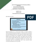 lec 6.pdf